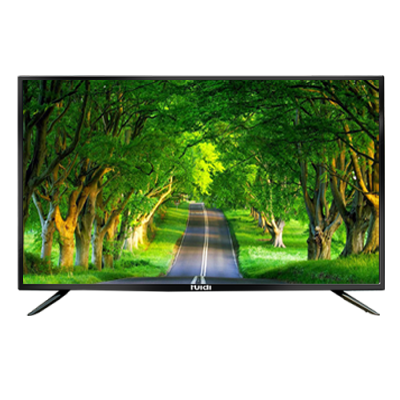 huidi 49 inches smart tv
