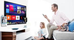 HUIDI (HD42D1M18) Smart LED TV 40 inch (102cm)