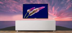 HUIDI - HD49D15AM18 (50) Smart LED TV UHD