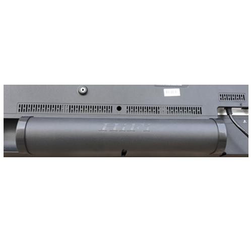 HUIDI - (Smart Soundbar) Smart LED TV with Soundbar 55 inch