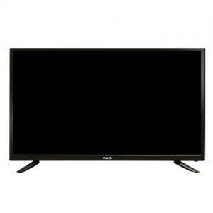 Huidi (Blank Screen View) - Smart LED TV