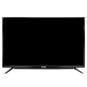 HUIDI - (Blank Screen) Smart LED TV with Soundbar 55 inch