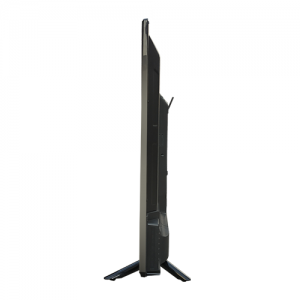 Huidi (Right Side-View) Smart LED TV
