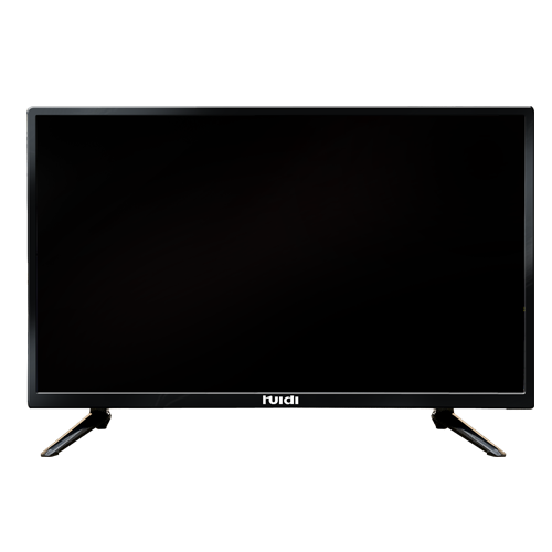 HUIDI Smart LED TV 32 inch