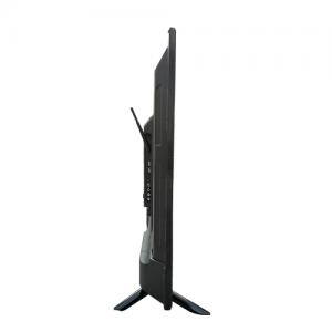 Huidi (Left Side-View) Smart LED TV