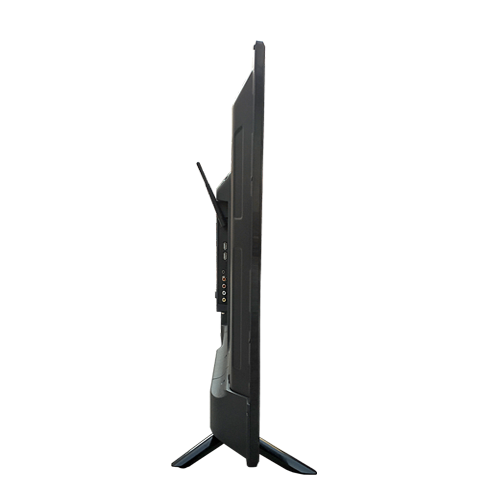 Huidi (Left Side-View) Smart LED TV