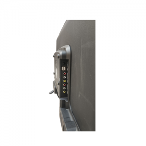 HUIDI Smart LED TV 32 inch