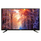 huidi 40 inch smart led tv