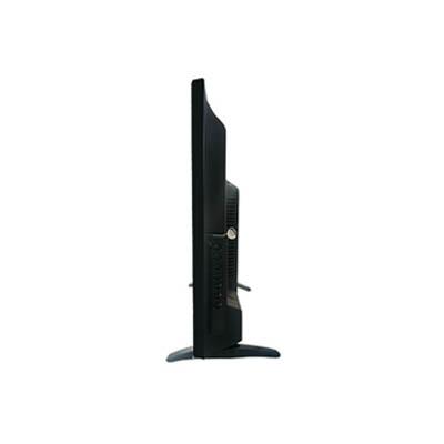 24 inches huidi led tv