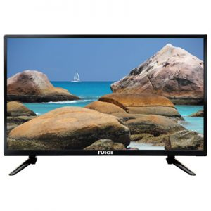 32 inches normal led tv